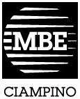 MBE CIAMPINO
