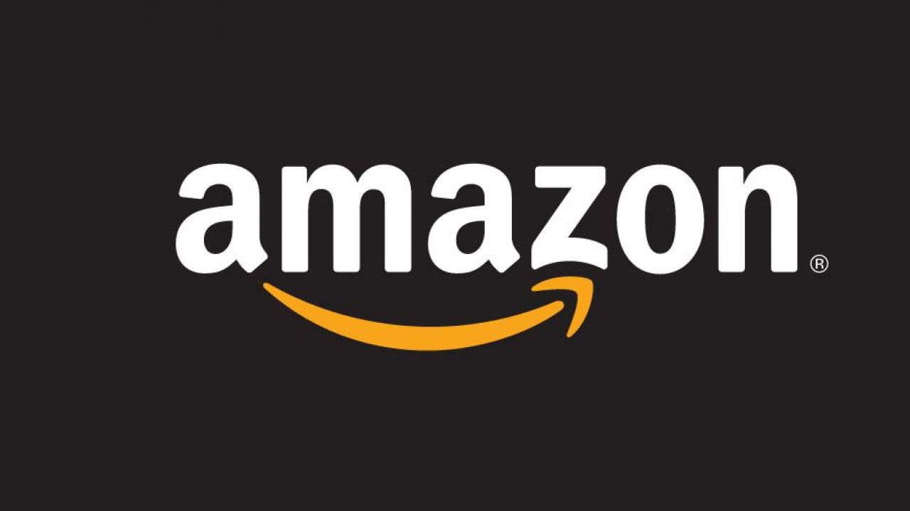 Amazon Locker Ciampino